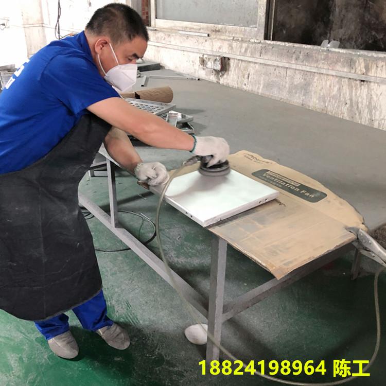 广东铝单板幕墙厂家氟碳铝单板
