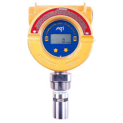 A12可燃气体检测仪