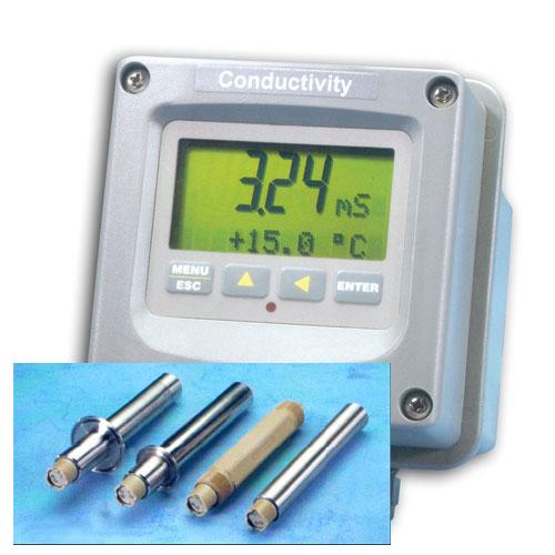 46C4 电导分析仪