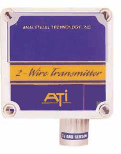 B12 过氧化氢检测仪、臭氧检测仪