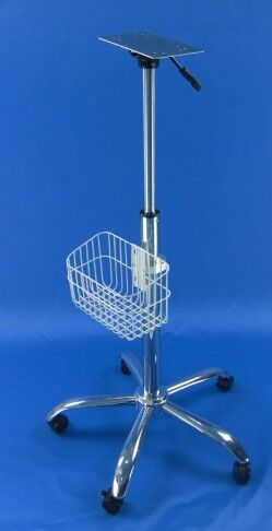Rolling Stand/Trolley