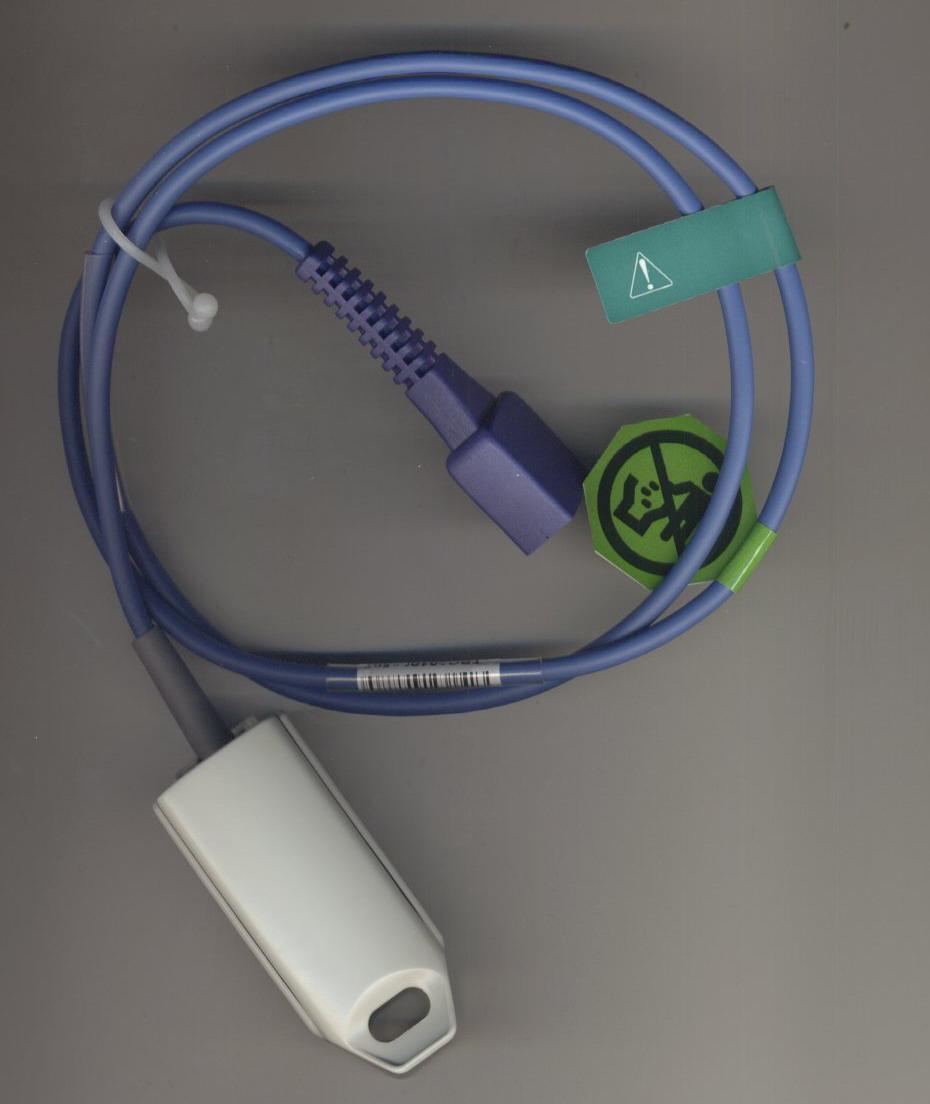 Adult Spo2 Sensor Hard-D type