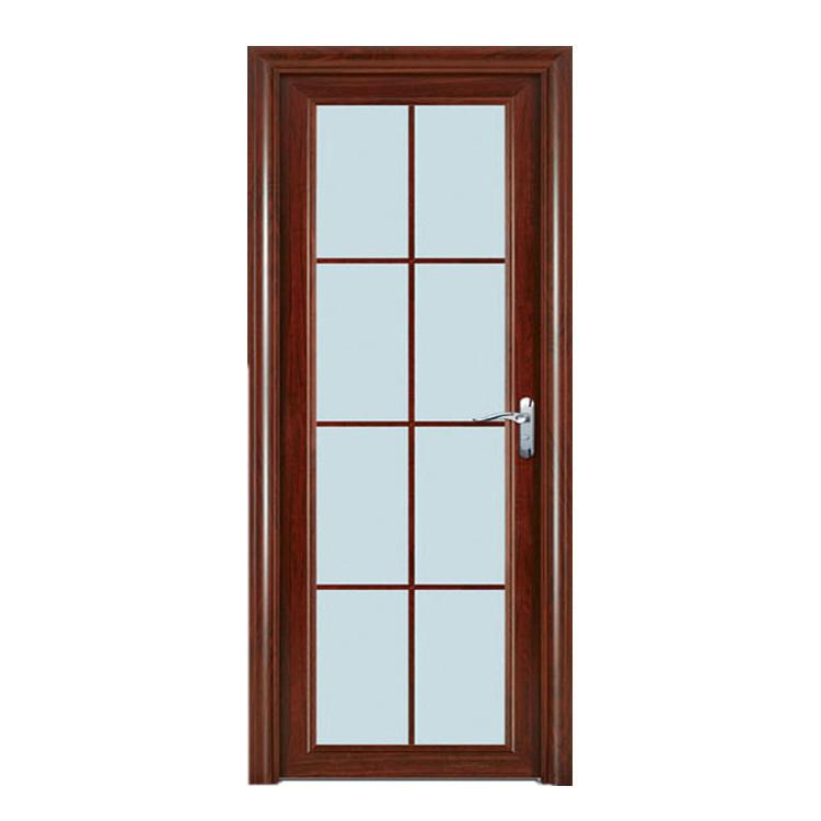 door001