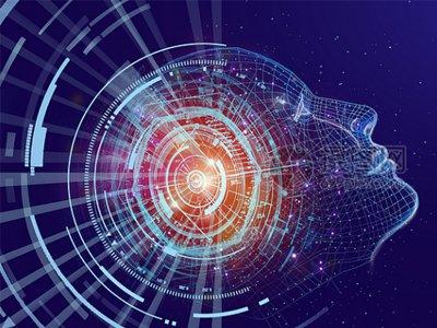 深圳举办机器人自动化技术及应用大赛