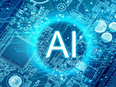 机器人自动化技术在深圳进行大比武
