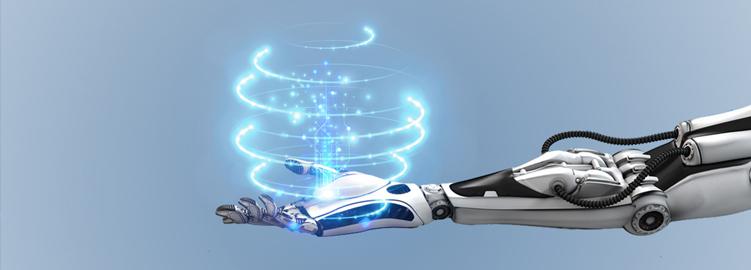 外媒报告称中国机器人出货量创纪录:接近全球三分之一
