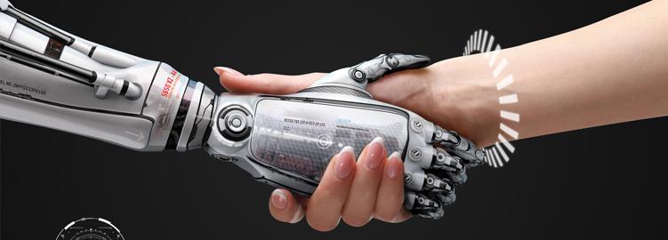 """如何突破机器人技术专业人才培养的""""门槛与瓶颈""""?"""