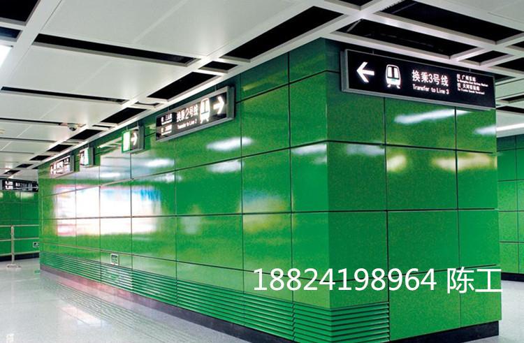 广州铝单板厂家氟碳幕墙