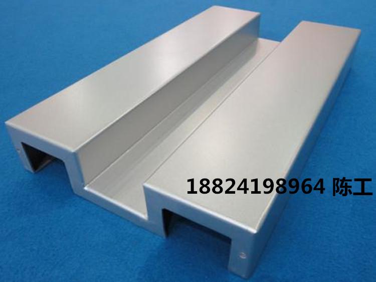 东莞铝单板定制要注意的事项