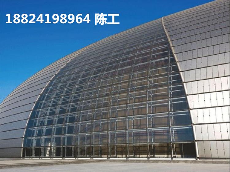 惠州铝单板
