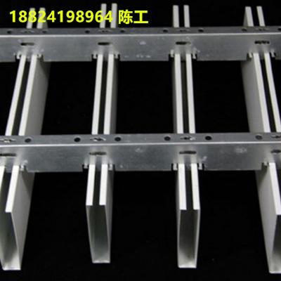 珠海铝方通厂家天花吊顶价格