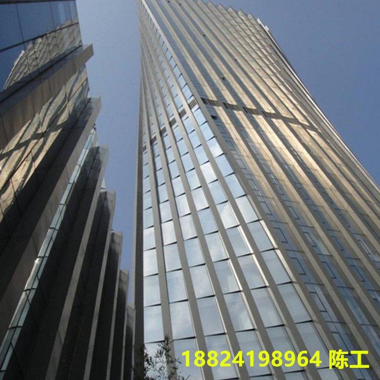 珠海氟碳铝单板厂家外墙幕墙铝单板