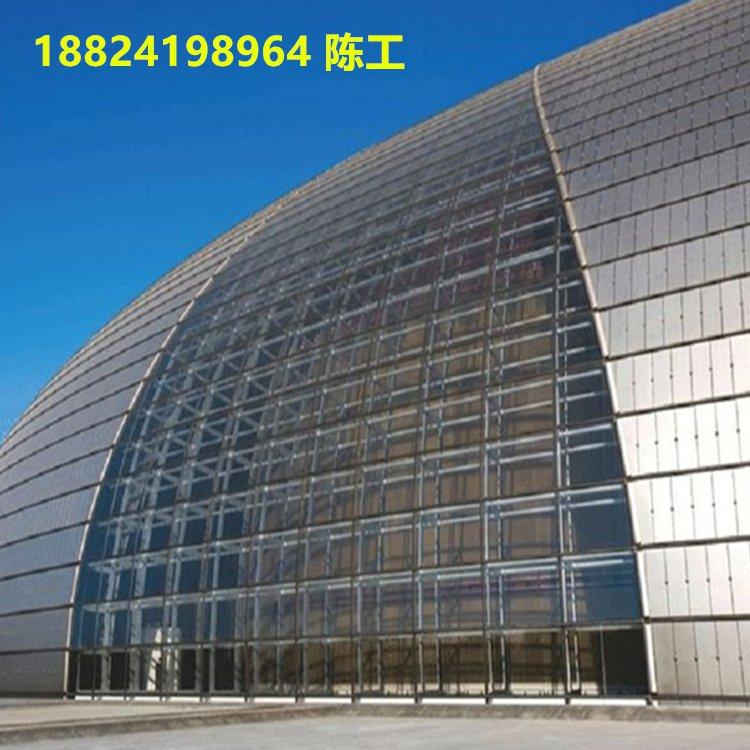 阳江氟碳铝单板厂家外墙幕墙价格