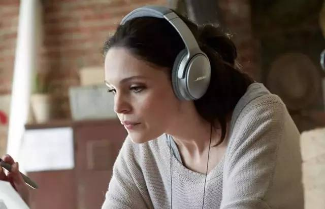 深度分析:无线蓝牙耳机的五大种类...