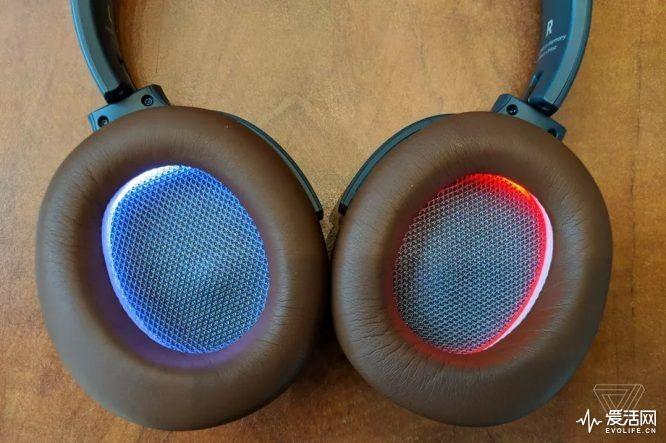 无线耳机的进步速度已经超出了你的...