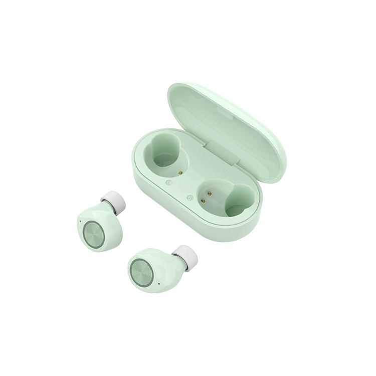 TW60 蓝牙耳机