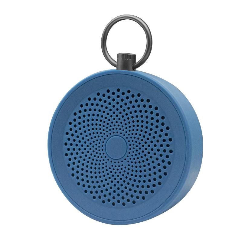 A9蓝牙音箱
