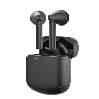 J80蓝牙耳机