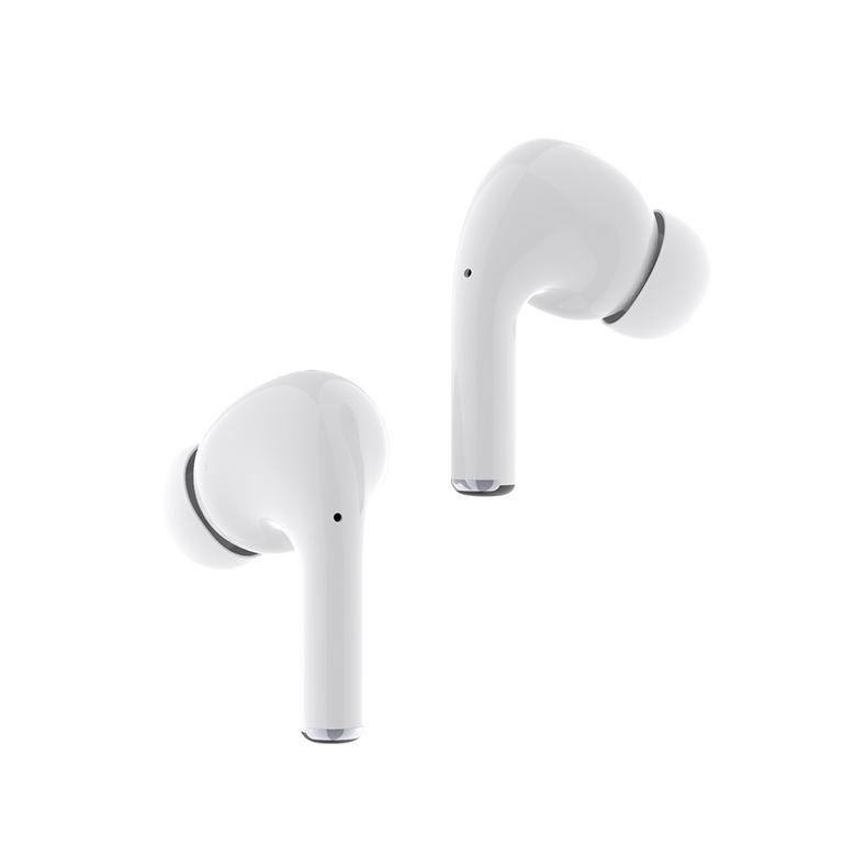 A30蓝牙耳机