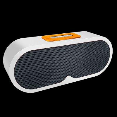 F1 Bluetooth Speaker