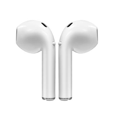 I8 TWS Bluetooth Earphone