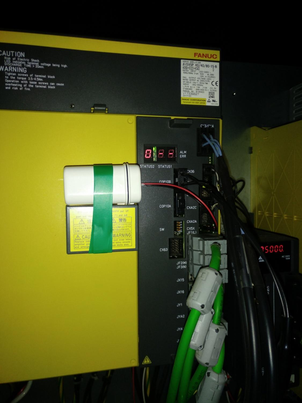 驱动器电池盒改装