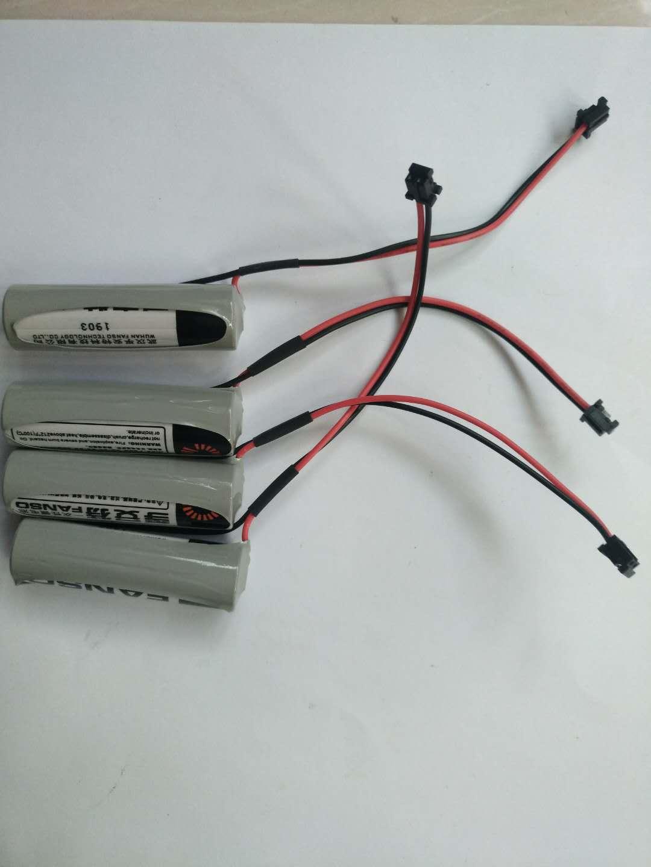 南阳 三菱M70驱动器电池