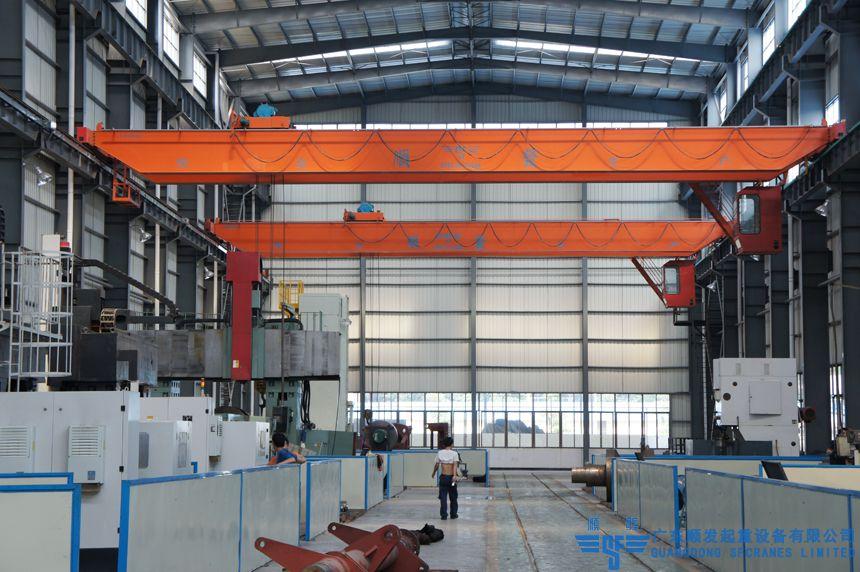 廣東巨大重型機械有限公司