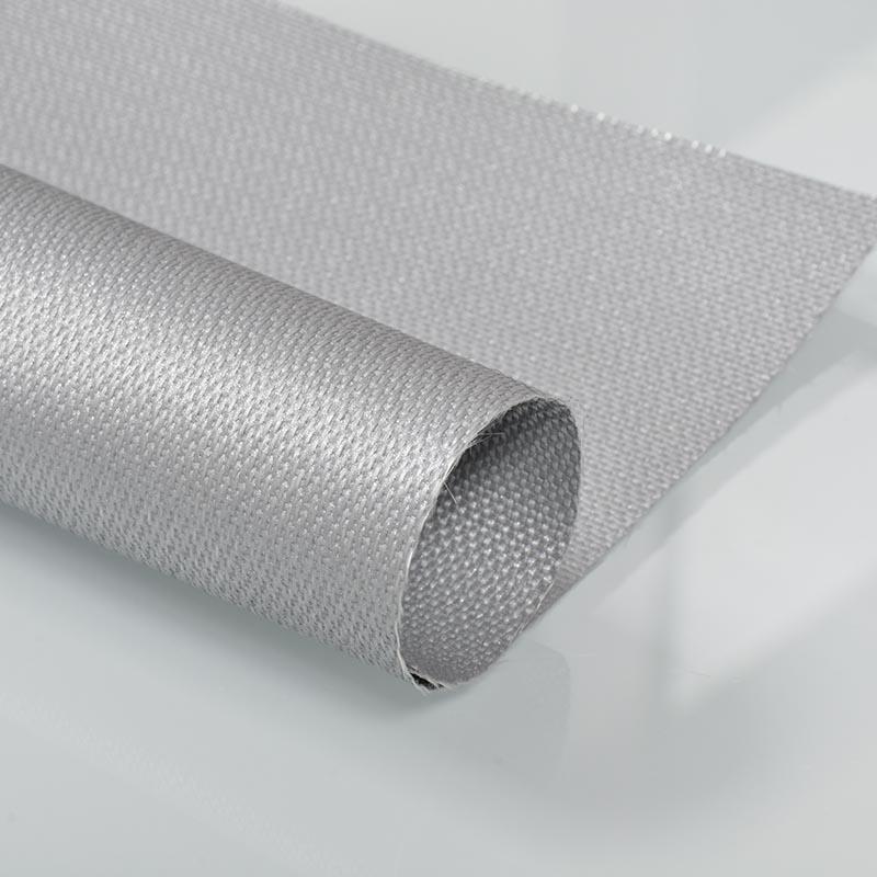 防火布厂家 阻燃布防紫外线面料 广东雨琪纺织生产