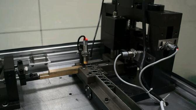 RPM A01 High Precision Gas Sensor
