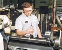 8/5000 Jīngmì cèliáng fúwù 1 Precision measurement service