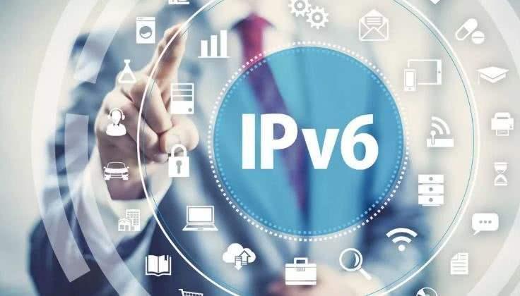 IPv6能为物联网带来什么?