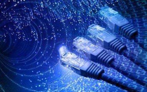 以太网技术联盟宣布完成 800Gb 以太网规范