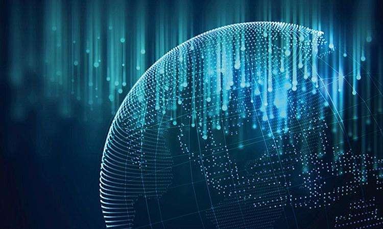 数据中心需提速提质,以创新应对变革
