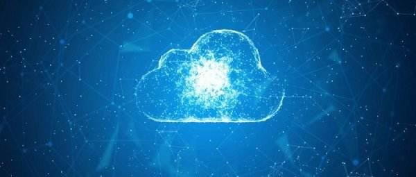 桌面云如何助力应用创新