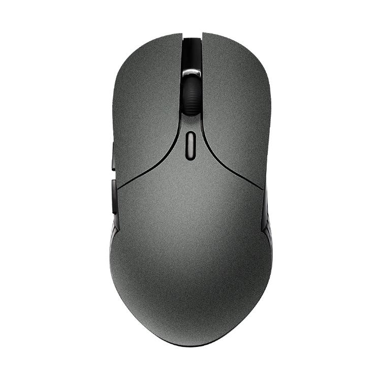 CM9038G