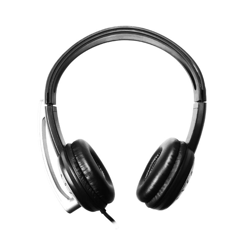 IMicio Headset