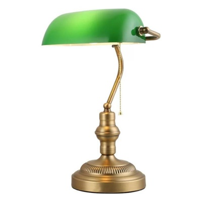 hot sale table lamp