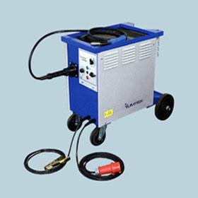 MIG通用气体保护焊机