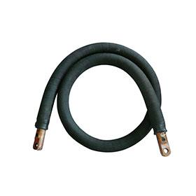 无感电缆H型(两端板式)