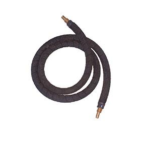 有感电缆C-C型(两端螺纹)