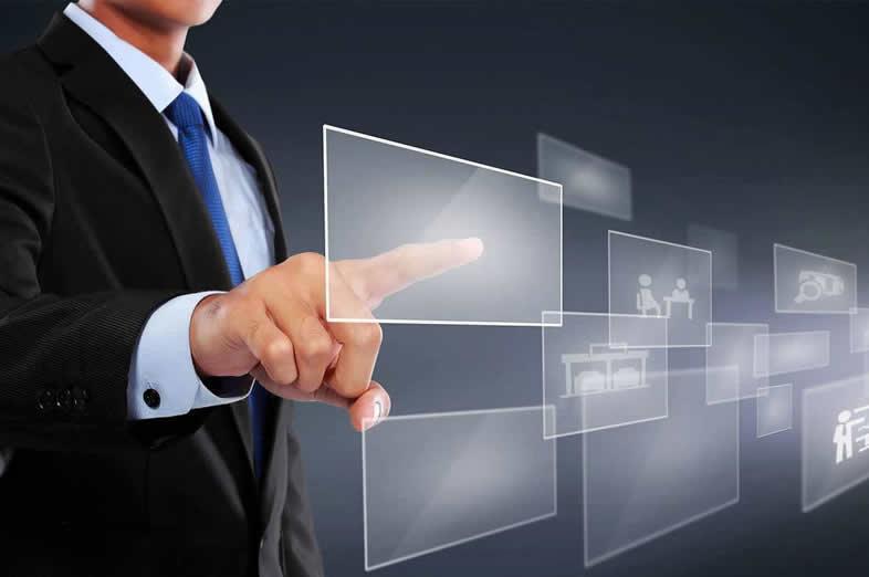 技术将如何改变会议展览业