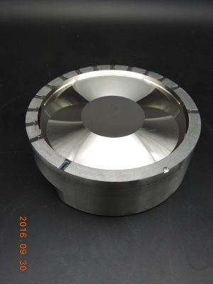 OP007 Opitic Tooling Accessories of plastic