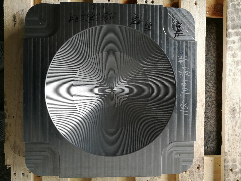 OP002-副本