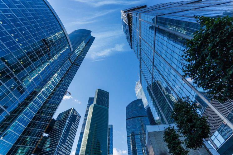 房地产金融调控将推动市场理性回归