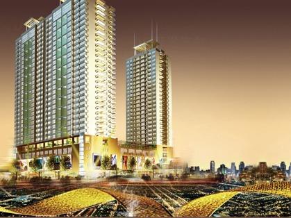 深圳发布地下空间开发利用管理办法...