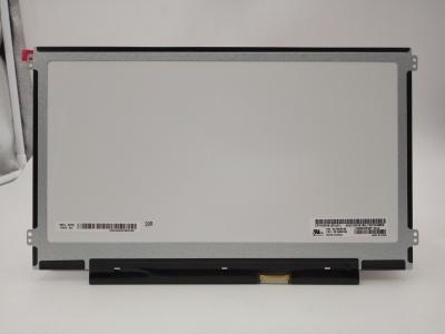 LP116WH8-SPA1