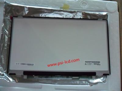 LP140WH8-TPG1