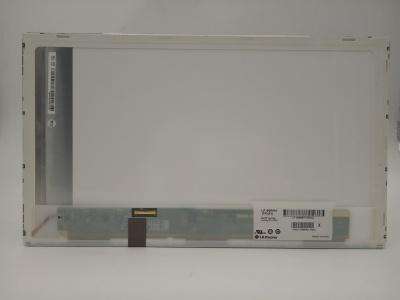 LP156WH4-TPA1