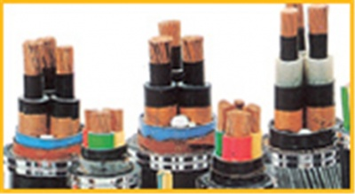 低压交联电缆